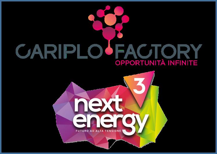 cariplo_next
