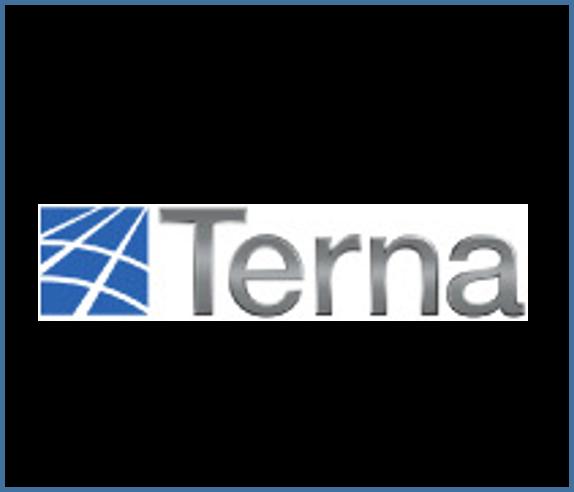 energia_terna_innovazione