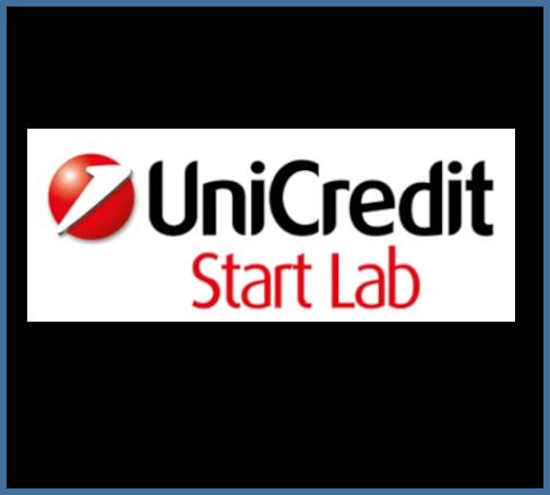 third_place_unicredit_start_lab